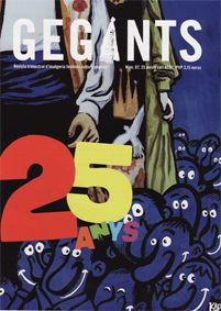 Comic Books, Comics, Cover, Journals, Cartoons, Cartoons, Comic, Comic Book, Comics And Cartoons