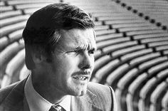 ted turner  I worked for him at WRET - channel 36 in Charlotte 1973-75