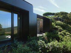 Villa In Monte Argentario - Picture gallery