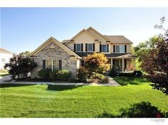 8957 Forest Willow Drive, Indianapolis IN, 46234 - 4 Bedrooms, 2 Full/1 Half Bathrooms, 4,410 Sq Ft., Price: $339,900, #: 21376372. Call Mikel Neff at 317-714-4837. http://mikelneff.callcarpenter.com/homes-for-sale/8957-Forest-Willow-Drive-Indianapolis-IN-46234-158284643
