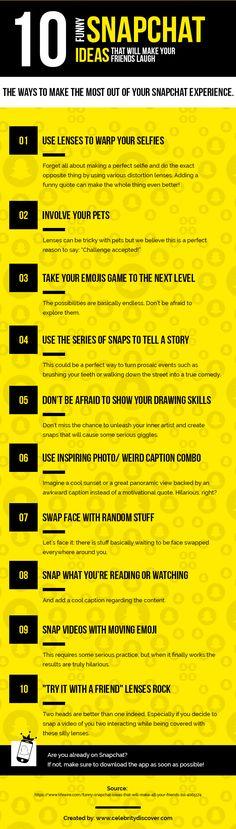 Tranny snapchat codes