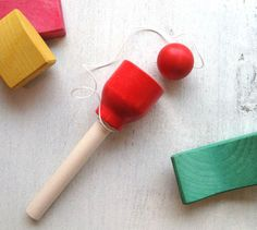 Kendama Awesome Toys, Cool Toys, Puzzle Box, Novelty Items, Brain Teasers, Puzzles, Kids, Inspiration, Design
