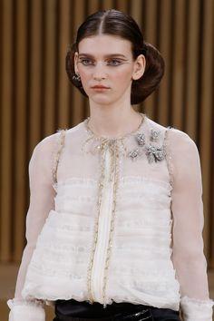 Défilé Chanel Haute Couture printemps-été 2016 36