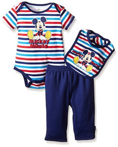 ac9282647621 9 Best Baby Boy Clothing Sets images