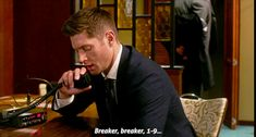 Jensen Ackels, Supernatural Gifs, Sam Winchester, Family Business, Dean, Fanfiction, Tv Shows, Tv Series
