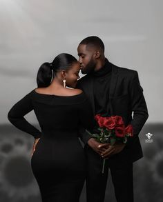 Couple Photoshoot Poses, Couple Photography Poses, Couple Shoot, Wedding Photoshoot, Wedding Shoot, Photoshoot Ideas, Black Love Couples, Cute Couples, Couples African Outfits