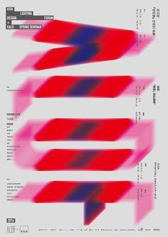 ALDF 2014 (Asia Lighting Design Forum)http://cargocollective.com/jh-cho/ALDF-2014-Asia-Lighting-Design-Forum