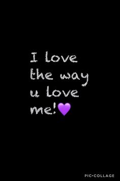 One Line Love Quotes, Love Quotes Poetry, Cute Love Quotes, Love Yourself Quotes, Love Quotes For Him, Valentine's Day Quotes, Heart Quotes, Couple Quotes, Funny Quotes
