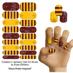 All fields are necessary to place an order. Harry Potter Nails, Nail Art Studio, Signature, Jamberry Nails, Nail Designs, Fan Art, Facebook, Nail Desings, Nail Design