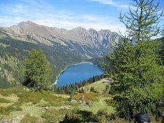 Switzerland: for a cycling holiday that's always exhilarating