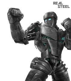 Atomic Turquoise Manic Panic, Transformers, Atom Tattoo, Man In Black, Ju On, Atomic Decor, Robot Hand, Bionic Woman, Real Steel