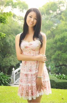 zhanjiang bbw dating site Bbw meet,bbw dating,meet bbw singles 15,249 likes 83 talking about this hi,are you still single ♥ ♥ the best dating site for bbw.