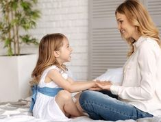 5 metode prin care dezvolţi inteligenţa emoţională a copilului tău