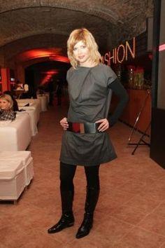 Women's Fashion, Style, Swag, Fashion Women, Womens Fashion, Woman Fashion, Outfits, Feminine Fashion