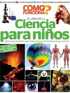 Como funciona libro de la ciencia jpr504