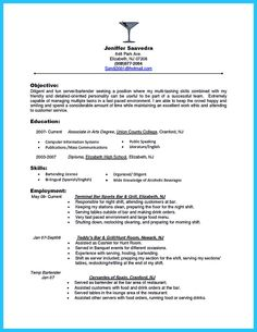Cool Understanding A Generally Accepted Auditor Resume Check More