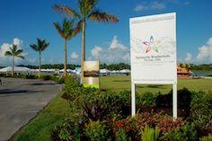 News > Sarasota to Host 2017 World Rowing Championships