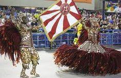 Resultado de imagem para carnaval RIO salgueiro