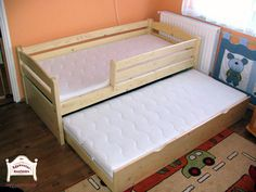 Alap vendégágy Toddler Bed, Furniture, Home Decor, Infant Room, Houses, Child Bed, Decoration Home, Room Decor, Home Furnishings