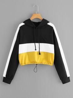 Fox Collection Black Orange LW Hoodie Kapuzenpullover für Angler