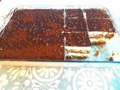 ΜΑΓΕΙΡΙΚΗ ΚΑΙ ΣΥΝΤΑΓΕΣ 2: Τιραμισού χωρίς αυγά !! Tiramisu, Blog, Ethnic Recipes, Blogging, Tiramisu Cake