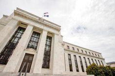 Fed finalises new rule to help unwind big banks