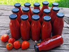Hot Sauce Bottles, Food, Canning, Essen, Meals, Yemek, Eten