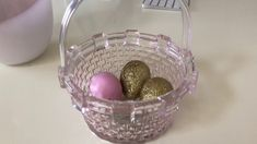 Easter/Spring Home D