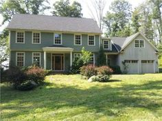 Cornwall CT $569,900 Sale Pending on this beautiful Custom home Call Mary to find your dream home today 860-689-2689