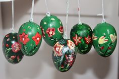 Ostern Christmas Ornaments, Holiday Decor, Diy, Home Decor, Xmas Ornaments, Homemade Home Decor, Bricolage, Christmas Jewelry, Christmas Baubles