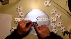 Proyectos LED - YouTube