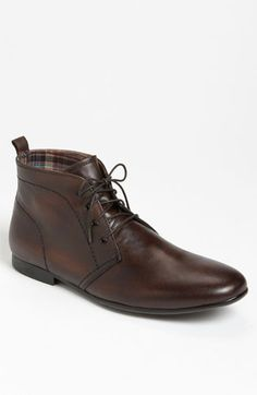 Bed Stu 'Bryden' Boot | Nordstrom