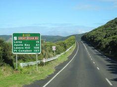 Öko-Tour entlang der Great Ocean Road ab Melbourne in kleiner Gruppe, Melbourne - Viator