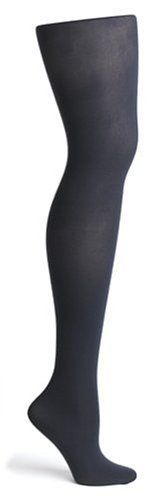 HUE Women's Opaque Sheer to Waist Opaque Nylon, Lycra elastane Matte opaque tight Non-control panty Excellent year round medium weight coverage Machine wash cold, no bleach, tumble dry Opaque Tights, Women's Tights, Perfect Legs, Women's Socks & Hosiery, Hue, Boots, Clothes, Style, Fashion