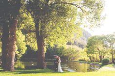 Mallory and Kelby Wedding   Bountiful Temple   Log Haven   Amanda Abel Photography