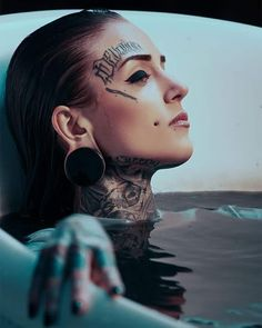 Tattoos - Collections - Google+