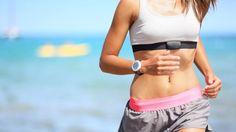 A sportmelltartó leginkább futásnál tesz jó szolgálatot