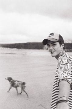 ma-coastalliving: sarah–regan: Jack Harries photographed by Ella Denton God he's handsome Finn Harries, Jack Finn, Jack And Jack, Chill, Carter Reynolds, Ricky Dillon, Emo Guys, Joey Graceffa, Jc Caylen