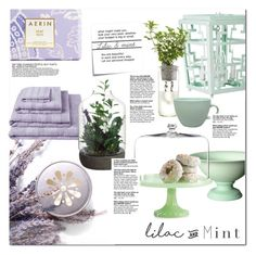 """""""Heal your soul"""" by urmyshelter ❤ liked on Polyvore featuring interior, interiors, interior design, home, home decor, interior decorating, AERIN, Designers Guild, Allstate Floral and Post-It"""