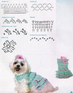 [Dog+003.jpg]