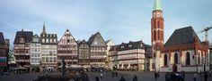 "Check out this travel story I found using CityMaps2Go: ""Frankfurt Travel Guide"""