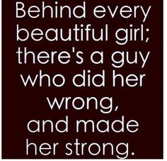 Find images and videos about girl, quotes and life on We Heart It - the app to get lost in what you love. Now Quotes, Cute Quotes, Great Quotes, Quotes To Live By, Funny Quotes, Inspirational Quotes, Motivational, Breakup Quotes, Quotes About Guys