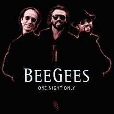 Bee Gees - One Night Only- Our Love (Don't Throw It All Away) (Live - At The MGM Grand) - Ouça: http://ift.tt/2kwRQPY