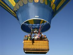 Up, up away with Grand Adventures Balloon Tours in Winter Park, Balloon Rides, Hot Air Balloon, Winter Park Colorado, Grand Lake, Future Travel, Long Weekend, Oh The Places You'll Go, Day Trip, Globes