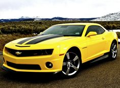 Worlds Finest Charger Superbee! Check it out here and see the price...   Is this the strongest of Muscle Cars? Hard to compete when it turns into a robot ;) #Bumblebee #MuscleCarMonday! Hit the link to see http://www.ebay.com/itm/Chevrolet-Camaro-6-2-2SS-440HP-2010-chevrolet-camaro-ss-coupe-2-door-6-2-l-/231201441408?forcerrptr=true&hash=item35d4ae0680&item=231201441408&pt=US_Cars_Trucks?roken2=ta.p3hwzkq71.bdream-cars