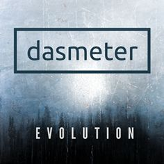 EDM Duo, Dasmeter, Officially Releases Debut Album: Evolution