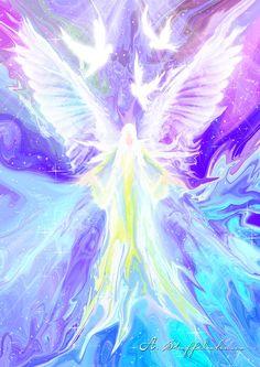 angel-of-sirius-anderson-stoffelshaus.jpg 636×900 pixels
