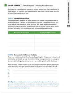 Bullet Point Resume Enchanting 19 Resume Bullet Point Examples That Get Interviews  Pinterest .