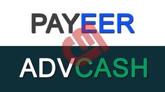 Metodo Como Pasar Saldo de Advcash a Payeer