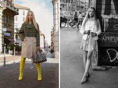 Jute Magazine I A Day with Lolita I Fashion Styling I Allegra Ghiloni